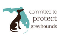 Committee to Protect Dogs